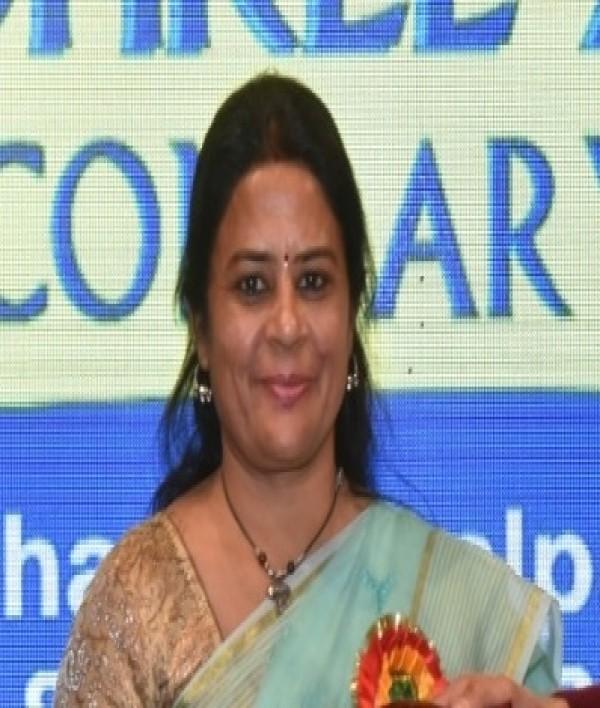 Tara Yadav